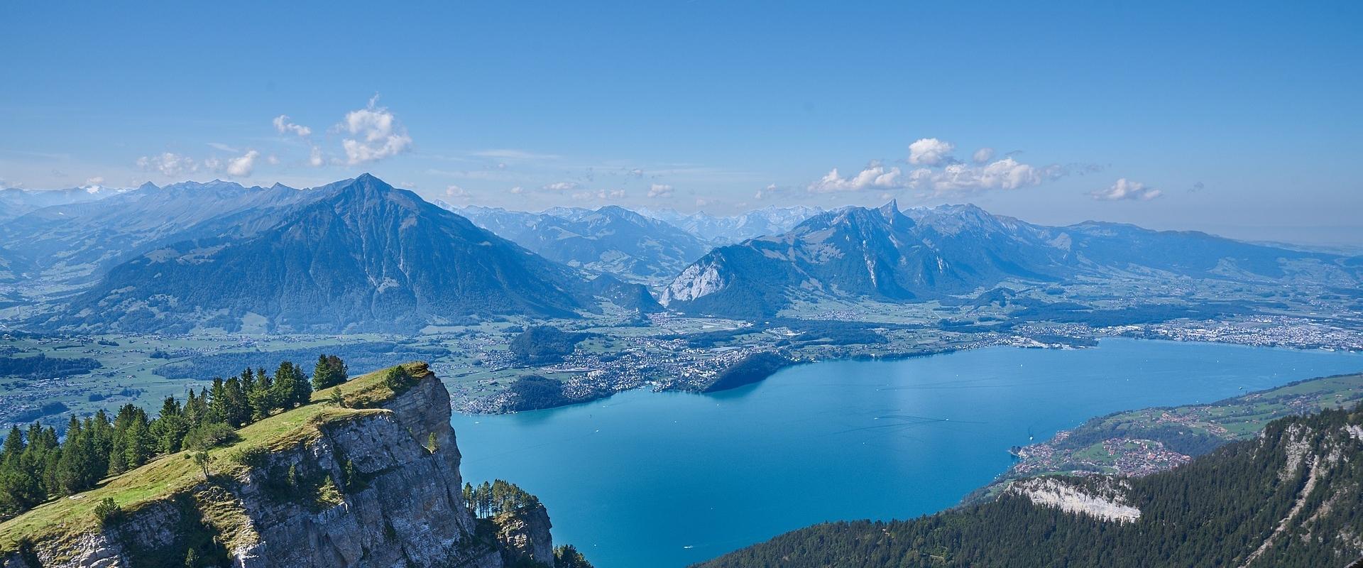 Projekte - Krebsstiftung Thun-Berner Oberland